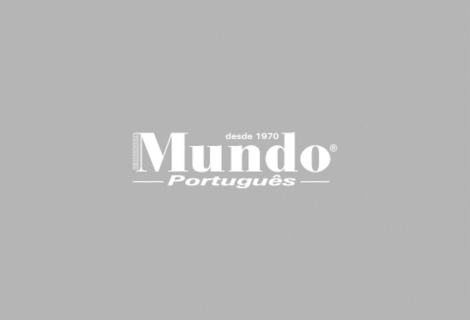 Portugal vence etapa Europeia mas perde final do Mundialito