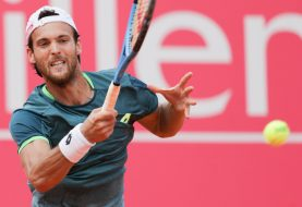 Estoril Open cancelado