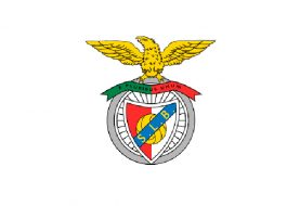 Benfica entra na UEFA Youth League a vencer
