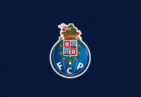 FC Porto estreia-se a vencer na Youth League