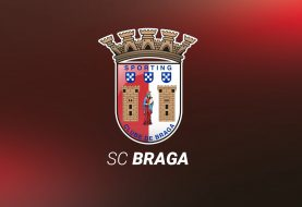 Sp. Braga vence Sporting e segue na Taça