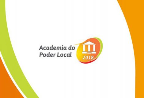 Guarda vai receber Academia do Poder Local dos Autarcas Social-Democratas