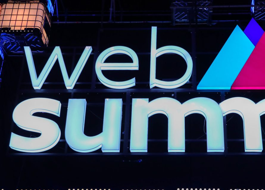 Metro de Lisboa com passes exclusivos para o Web Summit