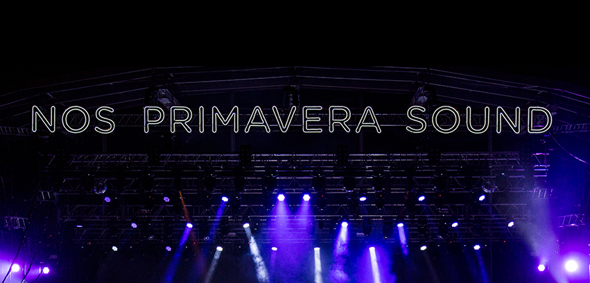 Primavera Sound no Porto com Solange, Erykah Badu, Interpol e Low