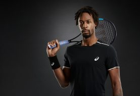 Gael Monfils confirmado no Estoril Open