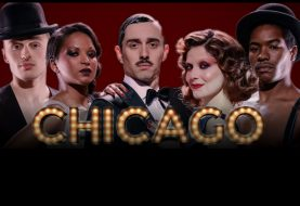"Musical ""Chicago"" abre nova temporada do Teatro da Trindade"
