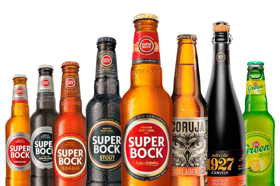 Luso-americanos na Califórnia integram estratégia do Grupo Super Bock