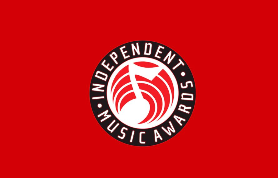 André Barros vence prémio internacional nos Independent Music Awards