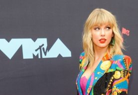 Taylor Swift, Billie Eilish e Ariana Grande dominam MTV Video Music Awards