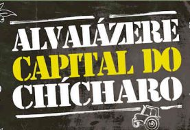 Alvaiázere Capital do Chícharo arranca hoje