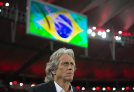 Jorge Jesus Superstar