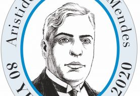 Casa de Aristides de Sousa Mendes foi entregue à Câmara de Carregal do Sal
