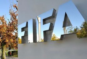 Portugal sobe dois lugares no 'ranking' da FIFA e é quinto classificado